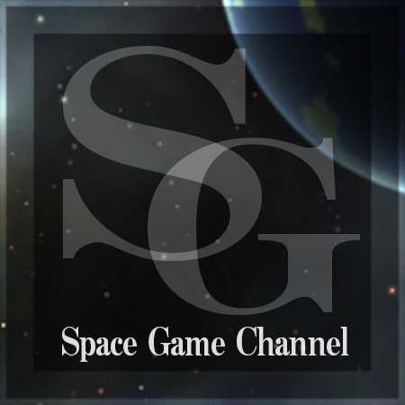 SpaceGameChannel